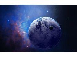 Картинки космос напечатать на принтере 7