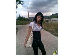 Кавказкие дети картинки 7