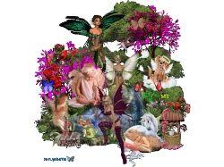 Картинки цветы красивые на юбилей рамка 6
