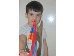 Армянские дети фото 7