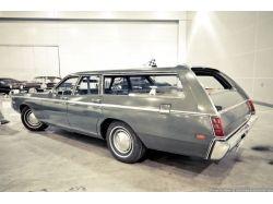 Выставка ретро автомобили видео 7