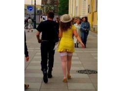 Креативные фото с-петербурга 5