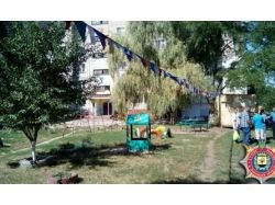 Флаги украины фото 4