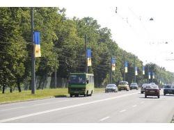 Флаги украины фото 6