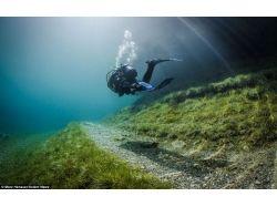 В контакте подводный мир играть 4