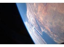 Фото космоса хаблл 4