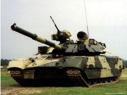 Памятники-танки фото 6