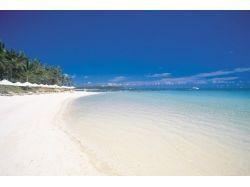 Остров маврикий подводный мир 5