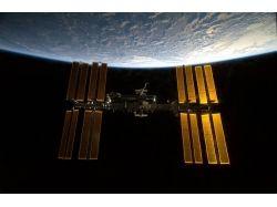 Фото космос смотреть онлайн 3
