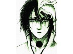 Bleach аватарки 5