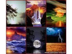 Природа картинки для телефона 2