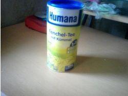 Чай и деньги фото 7
