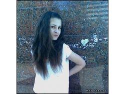 Дагестанская любовь картинки 4