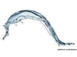 Картинки вода  в природе 6