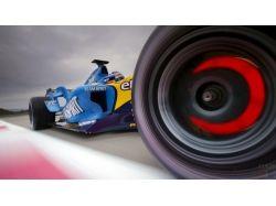 Игра гонки на ретро автомобилях 2