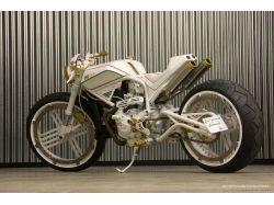 Мотоциклы фото русские 4