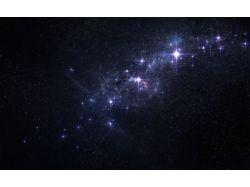 Фото космоса и планет высокого качества 4
