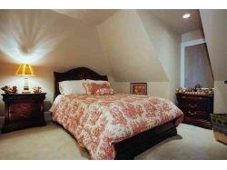 Дизайнерский интерьер фото спальни 6