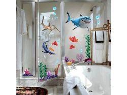 Как купить декор подводный мир 4