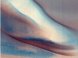 Последние фото космоса 2