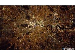 Последние фото космоса 3