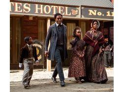 Американский институт кинематографии назвал лучшие фильмы года 4
