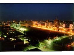 Город пермь фото