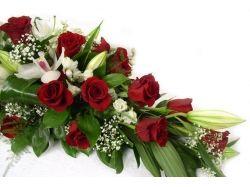 Фото цветы для любимой
