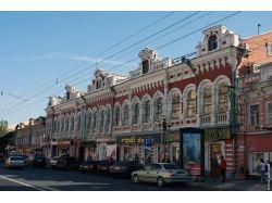Города свердловской области фото