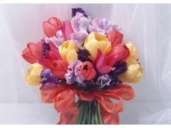 Скачать бесплатно картинки цветы букеты