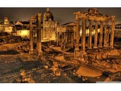 Ленинград картинки города
