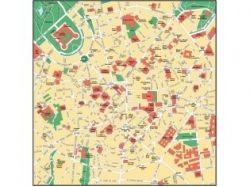 Фото городов россии с названиями городов