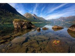 Красивые картинки природы скачать бесплатно