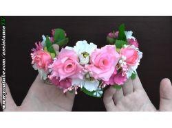Смотреть фото цветов 6