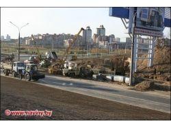 Города беларуси фото