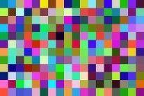Основные цвета картинки