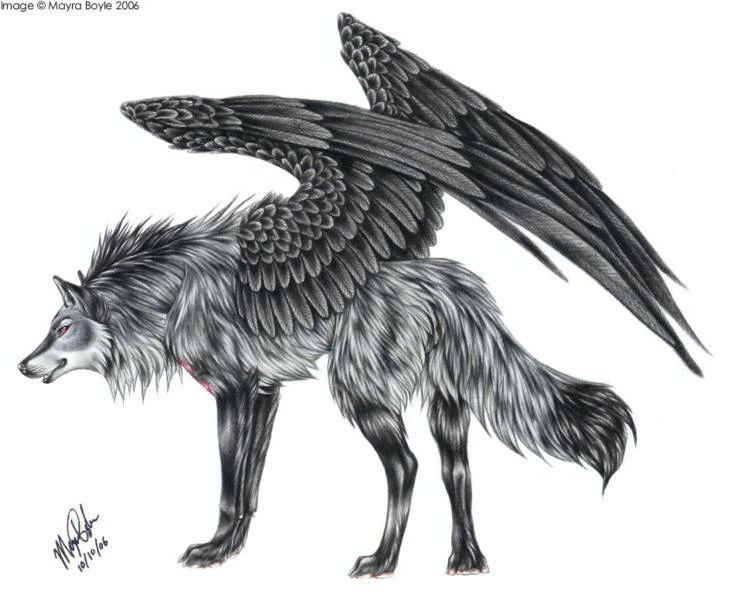 выгодней ворон волк пантера картинки богу,что мама