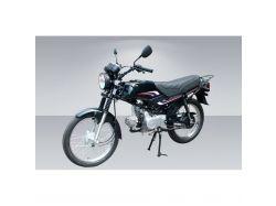 Мотоциклы орион 9