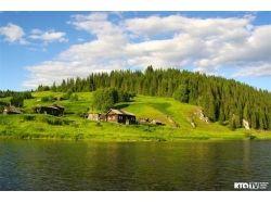 Фото природа россии