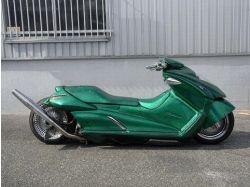 Фото японских мотоциклов
