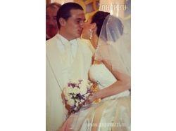Фото со свадьбы алсу