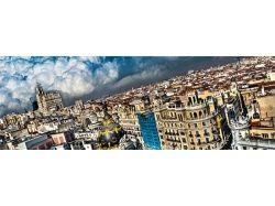 Города испании фото 9