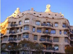 Города испании фото 2