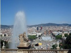 Города испании фото 3