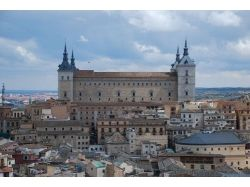 Города испании фото 7