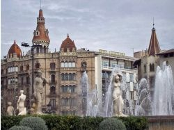 Города испании фото 8