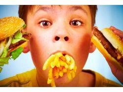 Толстые дети фото 9