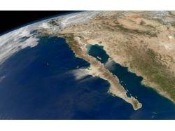 Мексика картинки