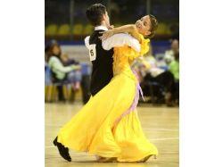 Картинки танцы бальные