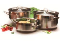 Посуда для кухни картинки